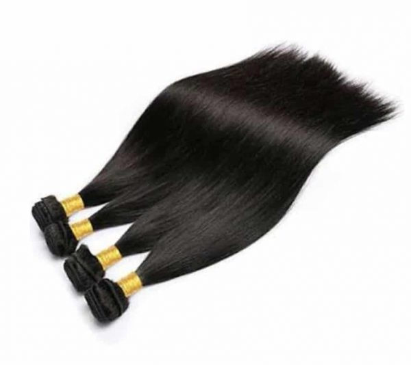 tissage-asian-remy-straight-lisse