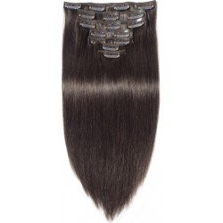 extensions-a-clips