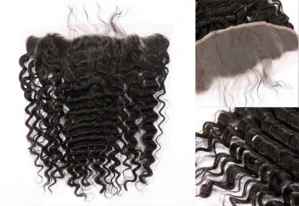 Lace-frontale-deep-wave-3