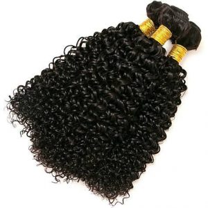 Tissage malaisien remy curly