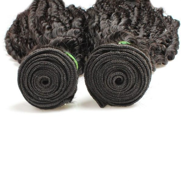 tissage-malaisien-remy-kinky-curly-3