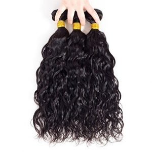 Tissage malaisien remy natural waves